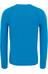 The North Face Flight Pack hardloopshirt blauw